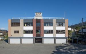 KAZ_8833